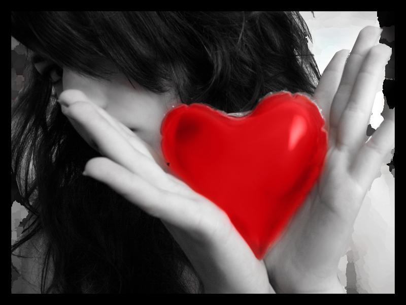 Poklanjam ti srce - Page 6 Dear_heart1